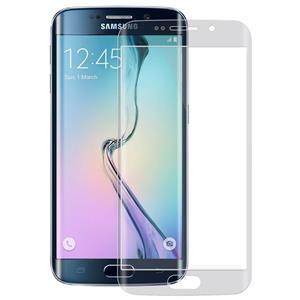 SAMSUNG Galaxy S6 Edge Plus Curved Glass Screen Protector